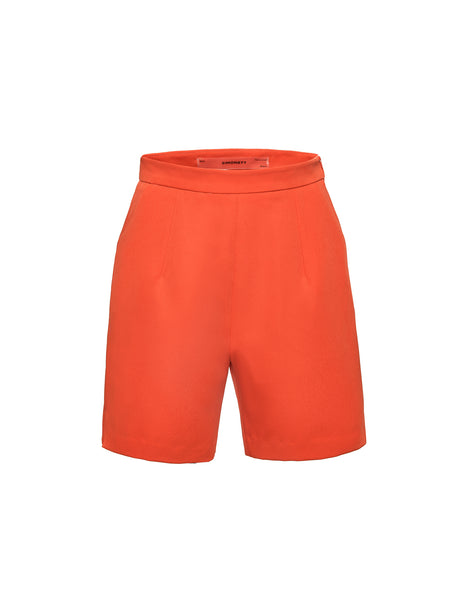 Querim Shorts