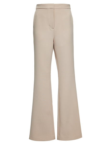 West Pants - Beige