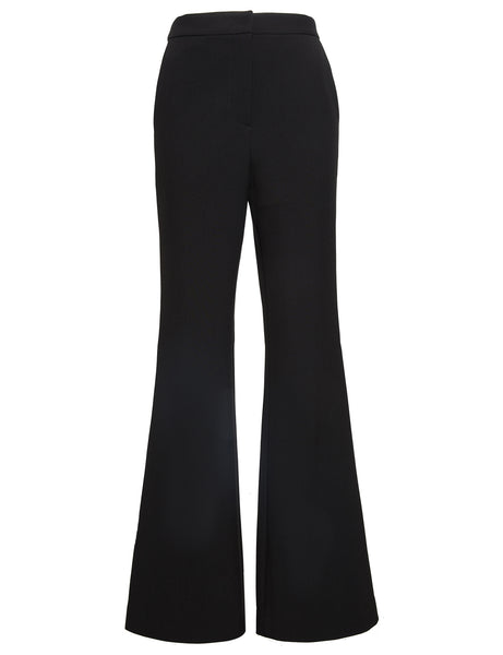 West Pants - Black