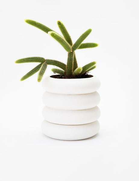 Areaware - Stacking Planter Tall