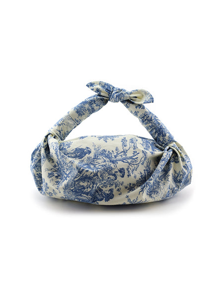 NST Studio - Toile Bag