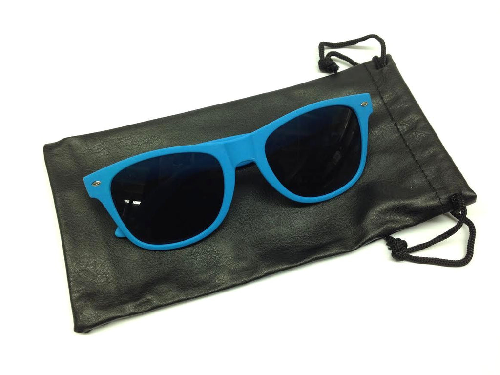 Sunglass Case - Incognito Inc.