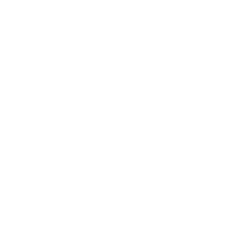 Equitec | Ride beautifully | View Products