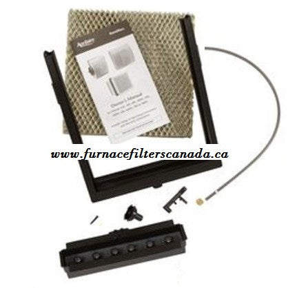 Aprilaire Part No. 4750 Maintenance Kit for 700 Series Humidifiers
