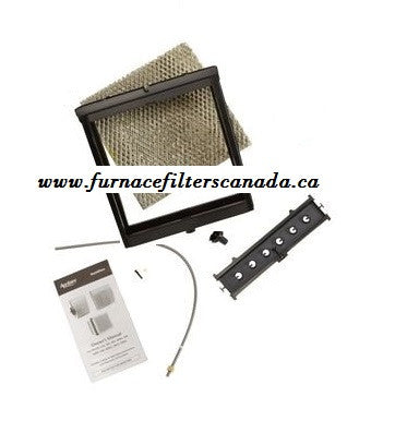 Aprilaire Part No. 4792 Maintenance Kit for 500 Series Humidifiers