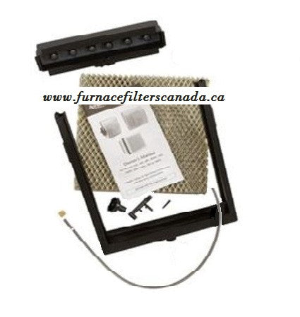 Aprilaire Part No. 4839 Maintenance Kit for 600 Series Humidifiers
