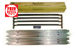 Aprilaire No. 1213 Furnace Filter Upgrade Kit in Canada