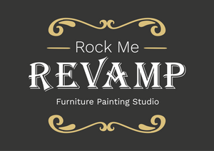 Rock Me Revamp