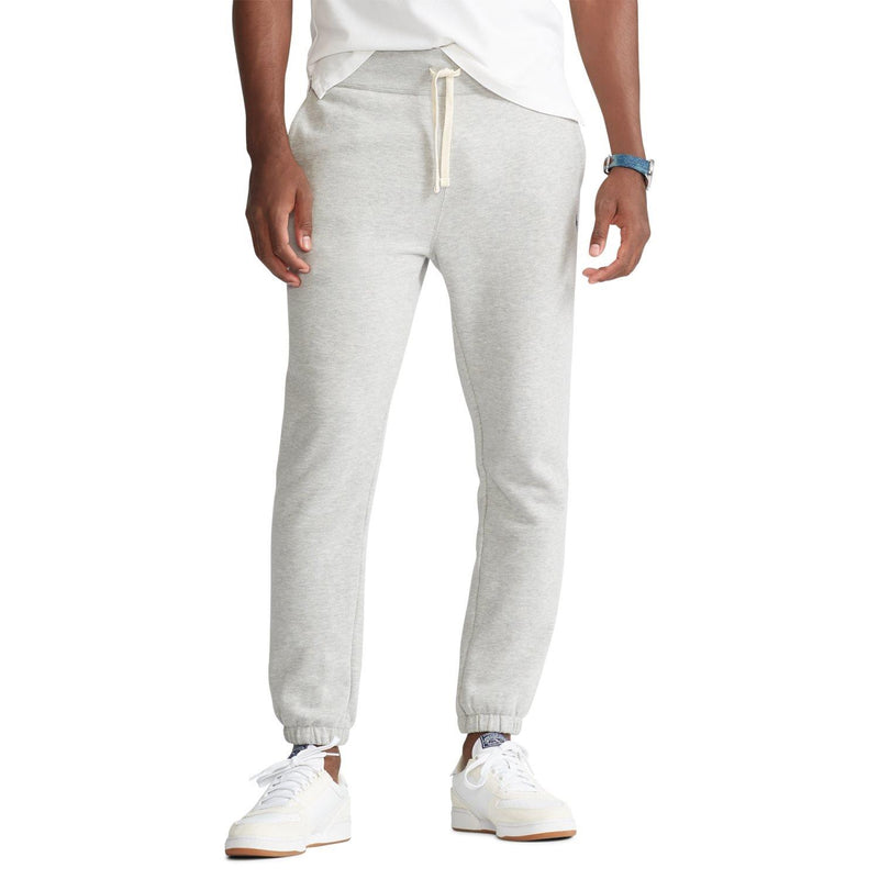Athletic Pant Andover Heather