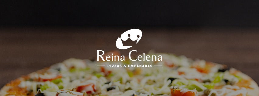 Reyna celena (eliseo sanchez 350 local 13) - Gift Card