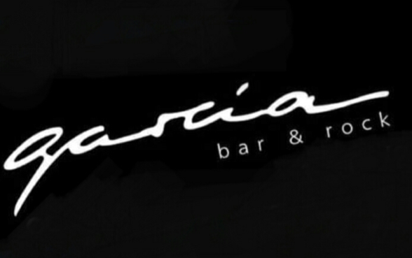 García Bar (Ovidio Lagos 30) - Gift Card