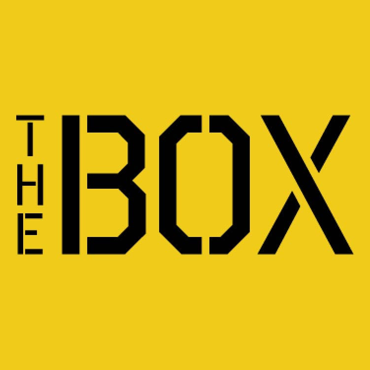 The box beer bar (Guemes 2231) - Gift Card