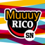 muuuy rico (mitre 182) - Gift Card