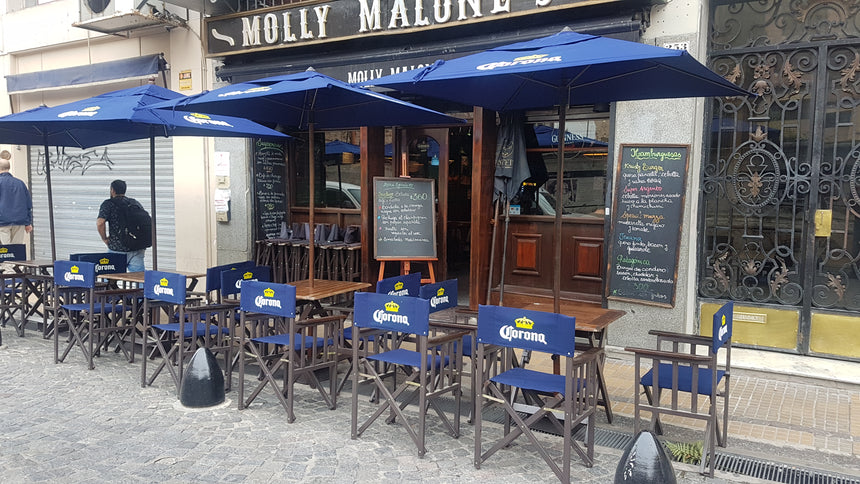 Molly Malones (Peru 253) - Gift Card