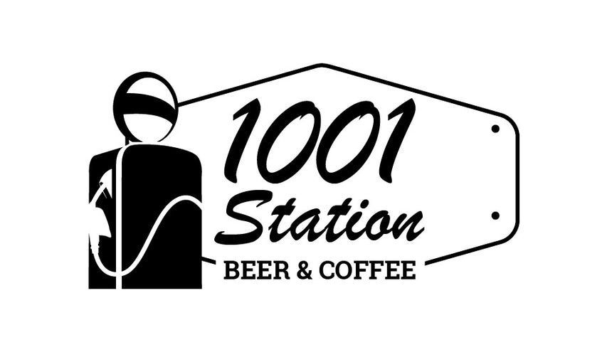 1001 STATION (DEFENSA 1213 CABA) - Gift Card