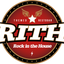 RITH (Reyes Católicos 1300) - Gift Card