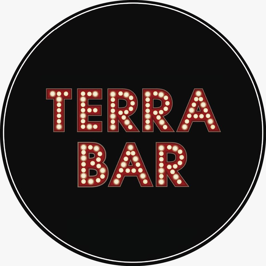 Bar Terra (Dr Eugenio Asconape 114) - Gift Card