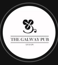 The Galway (San martin 649) - Gift Card
