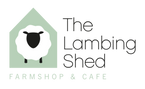 The Lambing Shed