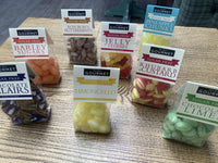 Mixed Selection of 4 Bags of Sugar Free Sweets
