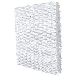 Humidifier Replacement Filter B