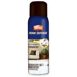 Flying Insect Killer, 16-oz.
