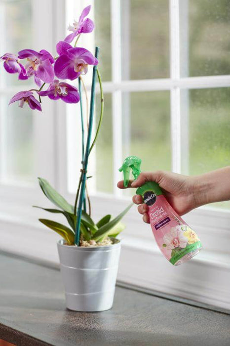 Miracle-Gro® Ready-To-Use Orchid Plant Food Mist