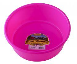 Little Giant 5 Quart Plastic Utility Pan