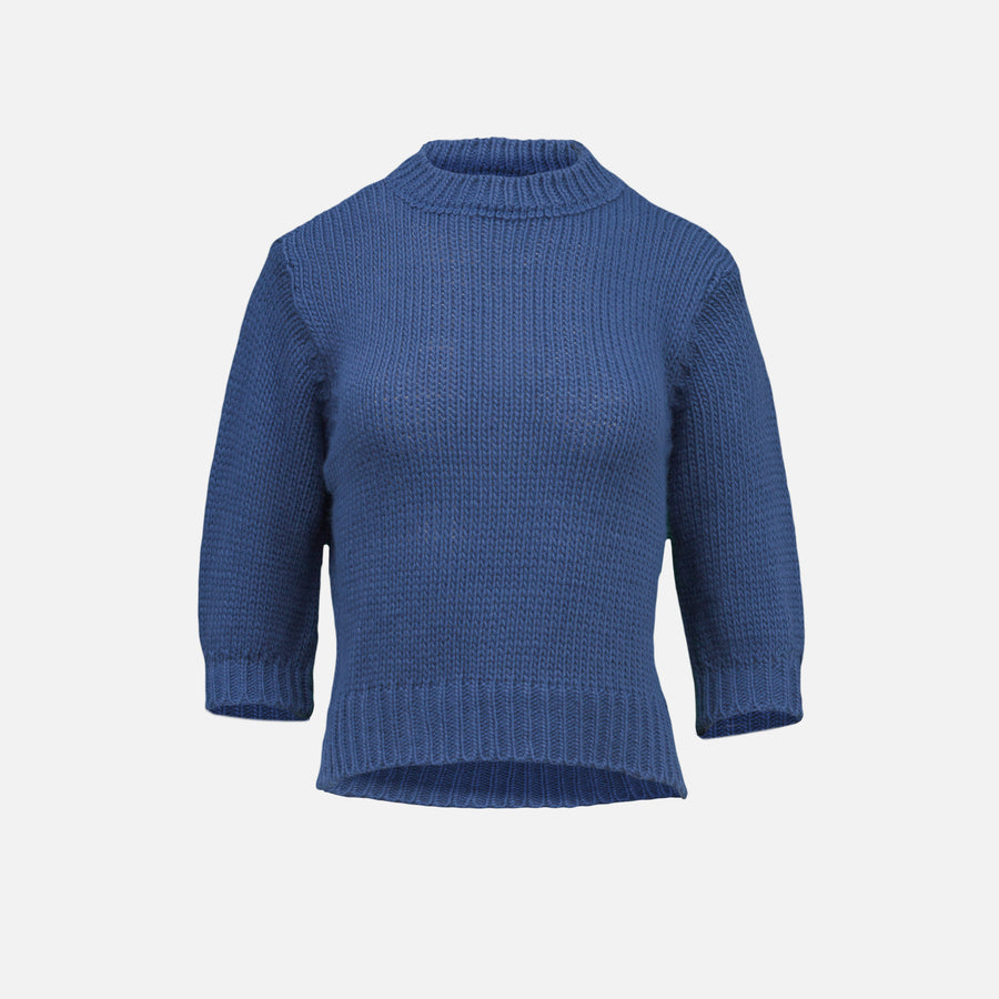 Nord Knitted Sweater