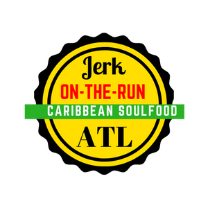 Jerk On The Run ATL