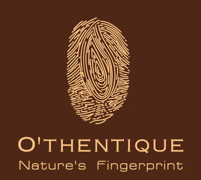 O'THENTIQUE by Asian Design House