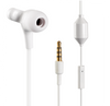 Air Low Radiation Single Earphone