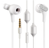 Air Low Radiation Stereo Earphones