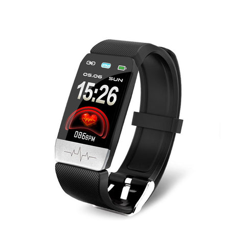 ThermoFit Tracker Advanced