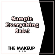 Sample Everything! Lip Trial Kit - The Makeup Laboratory