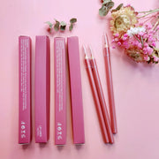 Lip Liner Trial Kit (9 Shades)