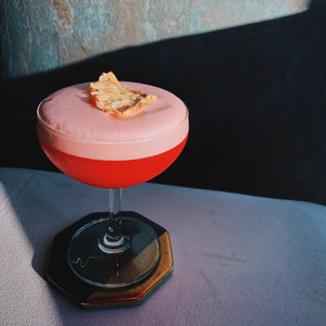 The Frenchie (serves two)