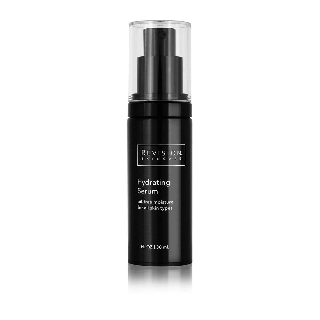 Revision Skincare Hydrating Serum - ELLEMES Skincare + Spa