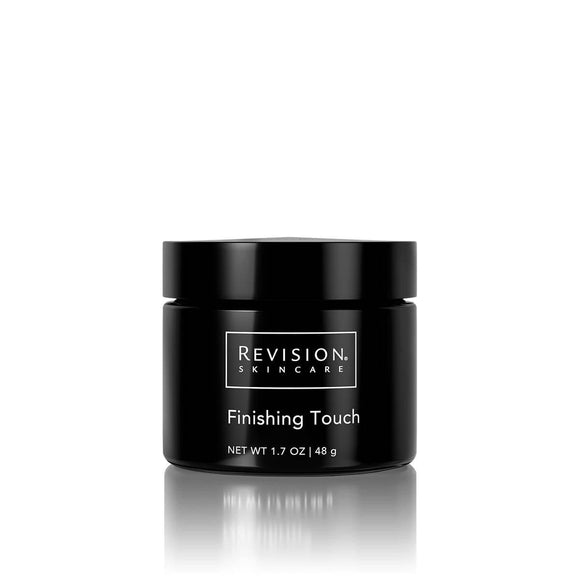 Revision Skincare Finishing Touch, 1.7 OZ
