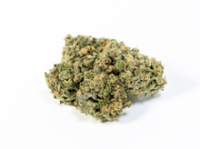 Carica l'immagine nel visualizzatore di Gallery, Kryptonite OG – CBD 18% - GreenHouse - Cannabis Light