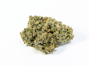 Kryptonite OG – CBD 18% - GreenHouse - Cannabis Light