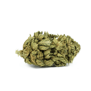 Blue Cheese – CBD 14% - GreenHouse -cannabis light