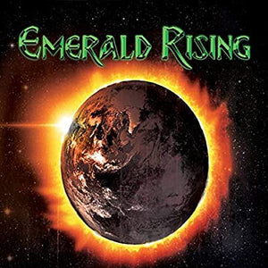 Emerald Rising | Emerald Rising | CD