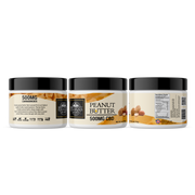 Peanut Butter CBD - 500 MG By Pharma - Nirvana Naturals CBD