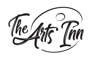 The Arts Inn Fine Art Gallery