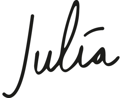 From Julia Jewellery
