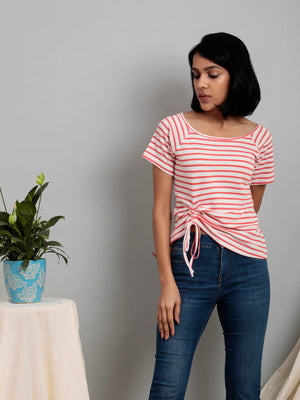 Vegan Clothing India
