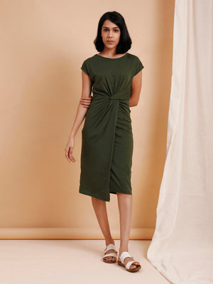 Organic Cotton Dresses