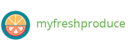 myfreshproduce