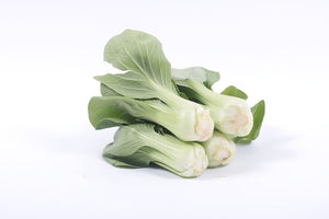 TOP-UP Fresh Bunched Bok Choy